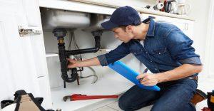 how-is-your-plumbing